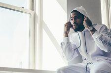 Dave East Teams Up With Rick Ross for 'Fresh Prince of Belaire': Listen
