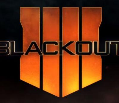 Black Ops 4 ditches single-player campaign, adds battle royale mode