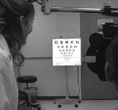 Gemini Reels In $42M to Target Root Causes of Age-Related Blindness