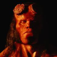 First 'Hellboy' Trailer Arrives Just in Time; Here's Everything We Know