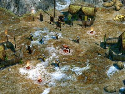 """""""We Have Not Forgotten About Age of Mythology"""" - Age of Empires Developer"""