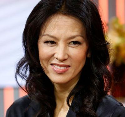 """Amy Chua Speaks Out, Calling Alleged Advice For Kavanaugh Applicants """"100% False"""""""