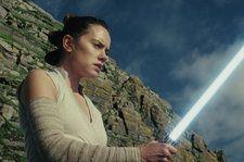 The 'Star Wars' Refresher You Are Looking for Before 'The Last Jedi'