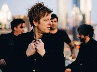 Spoon Releases New Song, 'No Bullets Spent'