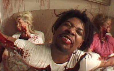 """Danny Brown Grabs Jonah Hill to Direct His """"Ain't It Funny"""" Video"""