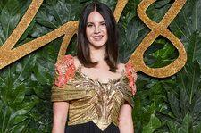 Lana Del Rey Stars in Gucci Guilty Campaign With Jared Leto & Courtney Love