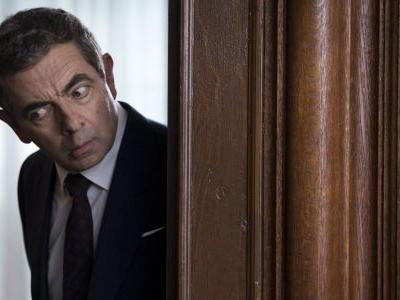 Johnny English Strikes Again Trailer: The World's Greatest Spy is Back