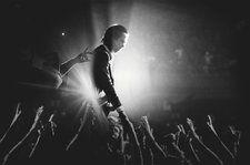 Nick Cave & the Bad Seeds Announce Fall Run of North and Latin American Dates