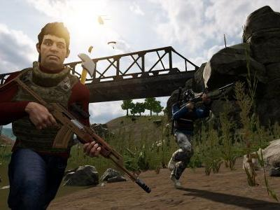 The Culling 2 is being taken off the market as developers refocus on the original game