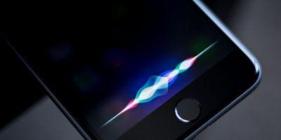 Sketchy rumor claims iOS 11 will enhance Siri with iMessage integration, user behavior learning, more