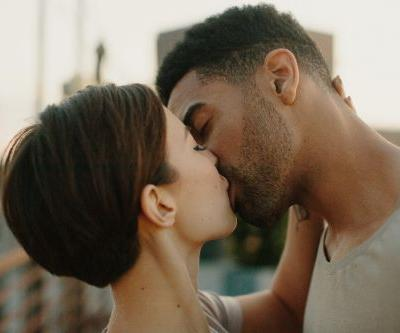 The Way You Like To Kiss, Based On Your Zodiac Sign