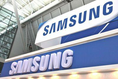 Samsung's reputation nosedives in the US after Galaxy Note 7 snafu