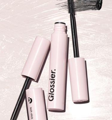 Glossier Made a Mistake With Lash Slick, but the Response Will Have You Cheering