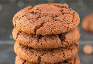 Holiday Round-Up: 28 Cookie Recipes
