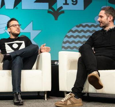 'The wrath of Mark': Never-before-seen messages show Instagram's cofounders felt intimidated by Mark Zuckerberg to sell their company for $1 billion