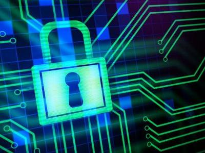 Microsoft patches major Windows security flaw
