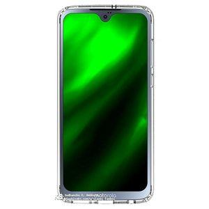 Case renders for the Moto G7 show images that match previously leaked renders of the phone