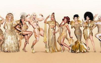 Which Queens Are Returning For RuPaul's Drag Race All Stars 3 On VH1
