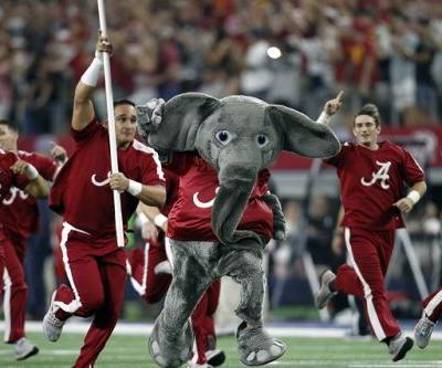 Alabama wins college football championship in overtime thriller, beats Georgia 26-23