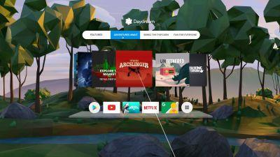 8 ways Google Daydream VR is about to get even better
