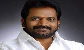 Telangana minister is all set to develop state tourism
