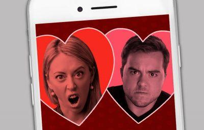 New Dating App Matches People Who Hate the Same Things