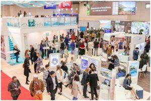 OTDYKH International to host a series of B2B marketing events for exhibitors