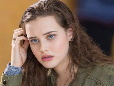 Hannah's Suicide Scene In '13 Reasons Why' Season 1 Was Officially Cut From Netflix