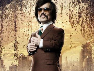 Latest Infinity War Footage Reveals Peter Dinklage's Character?