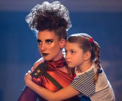 Netflix Announces 'GLOW' Season 3