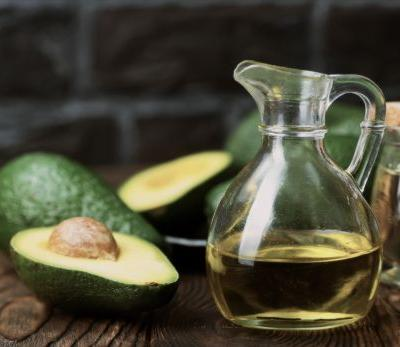 10 Uses for Avocado Oil You May Not Know About