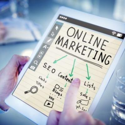 4 Digital Marketing Strategies to Increase Leads