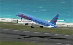 Plane forced to land at Gatwick after bird-hit