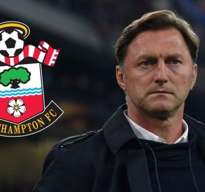 Who is new Southampton manager Ralph Hasenhuttl? Tactics, trophies & transfers