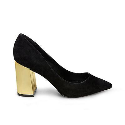 Mad deals of the day: $80 off beautiful suede Steve Madden pumps and more