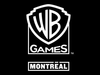 Batman Day Teaser from WB Montreal Hints at Villainous Triumvirate
