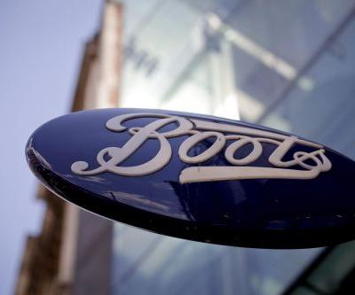 Boots 70% off sale is here - the best deals to expect in store and online