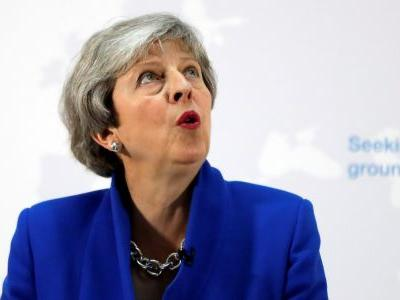 Theresa May's 'last chance' Brexit deal backfires as Tories urge her to abandon vote and quit