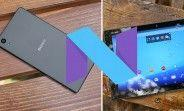 Android 7.0 update restarts for Xperia Z5, Z3+ and Z4 Tablet