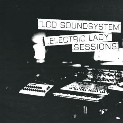 LCD Soundsystem's Electric Lady Sessions live album gets release date, tracklist