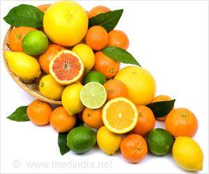 New Antioxidant Helps Promote Health and Beauty