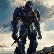 'Transformers: The Last Night' Comes Home; Plus This Week's New Digital HD and VOD Releases