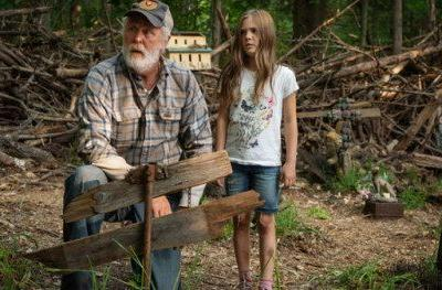 Pet Sematary Remake SXSW Review: Sometimes New Is