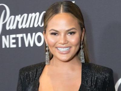 Is Chrissy Teigen Having a Boy or Girl? Her Answer Might Surprise You