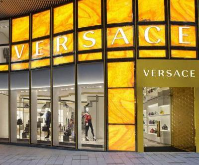 Versace Set to Be Sold to Michael Kors for $2 Billion USD