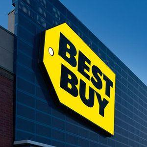 Best Buy announces 50 deals at 50%, valid only on November 24