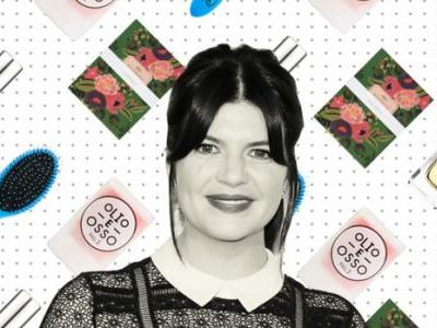 What Casey Wilson Can't Live Without