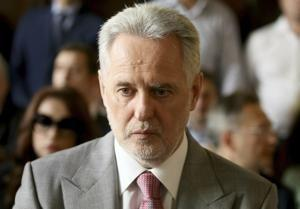 Top Austrian court says Ukrainian oligarch can be sent to US