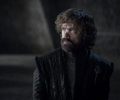 """TV Review: Game of Thrones Proves that War Is Hell But Endings Are Even Harder in """"The Bells"""""""