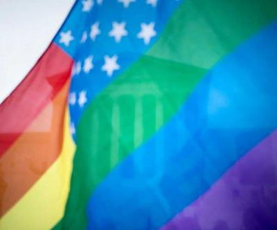 Supreme Court will take up LGBT employee discrimination cases next term